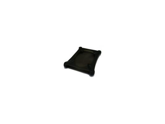 "Защитный чехол для HDD 2.5"" AgeStar SHP-2-J черный"