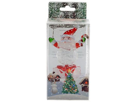 Гаджет ORIENT NY6001 Дед Мороз - подарок на память USB