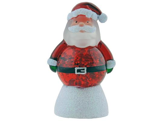 Гаджет ORIENT NY6005 Дед Мороз USB