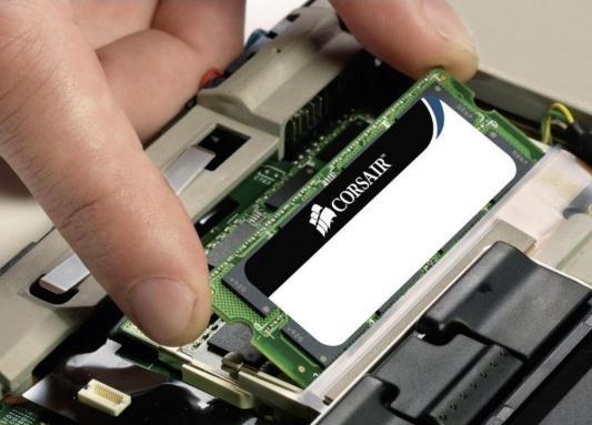 Замена/Установка Модуля памяти в ноутбуке карта памяти в ноутбуке зачем нужна