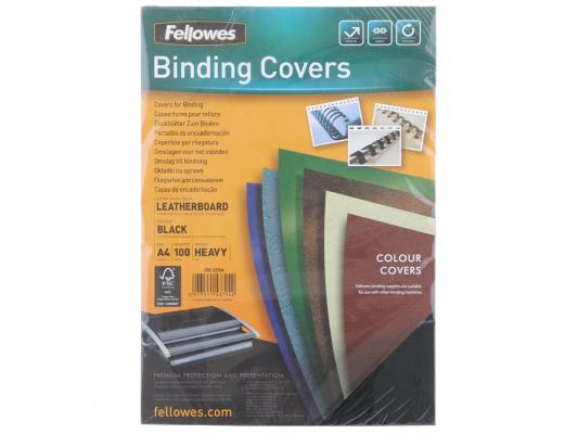 ������� Fellowes Delta A4 270�/��.� �������� ��� ���� ������ 100 �� FS-53704