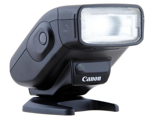 ������� Canon Speedlite 270EX II