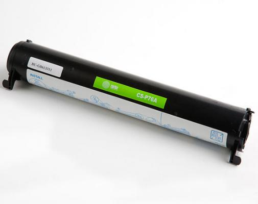 Картридж CACTUS CS-P76A для принтера Panasonic KX-FLM553RU,KX-FLB758RU,KX-FLB753RU,KX-FL503RU,KX-FL523RU, черный,2000 стр цены