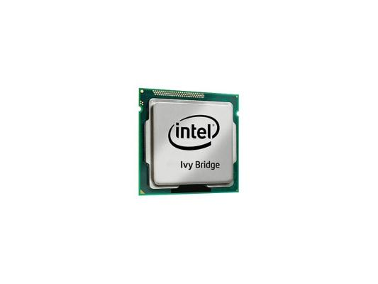 Купить Процессор Intel Core i7-3770S 3.1GHz 8Mb Socket 1155 OEM
