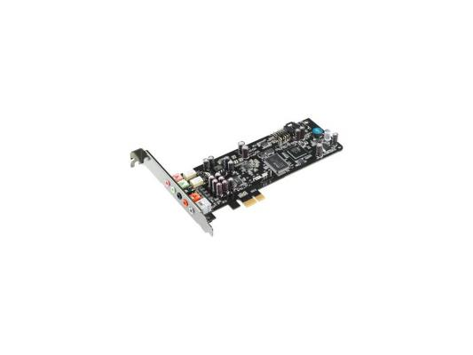 Звуковая карта PCI-E Asus Xonar DSX Retail DSX/ASM acq100 30 b type airtac type aluminum alloy thin cylinder all new acq100 30 b series 100mm bore 30mm stroke