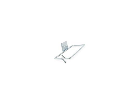 Кольцо для кабелей Hyperline CMW-VR-190 металлическое 190х85мм