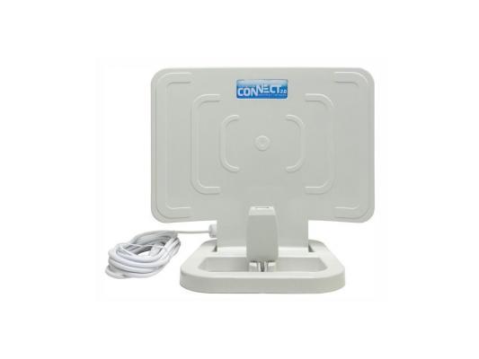 Усилитель интернет-сигнала РЭМО Connect для USB модемов 2.0