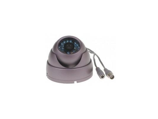Камера видеонаблюдения Orient DP-950C 1/3 CMOS