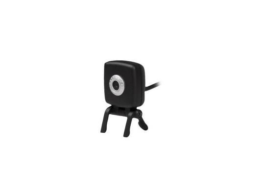 Веб-Камера A4Tech PK-836F web камера a4 pk 836f черный и серебристый [pk 836f black ]