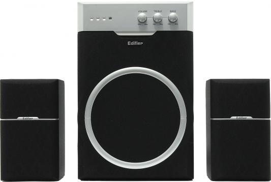 Колонки Edifier R401 черные