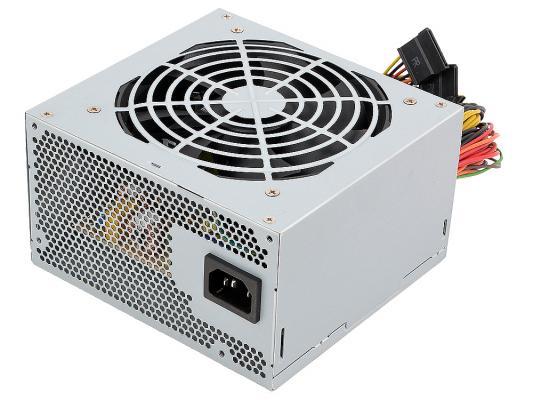 БП ATX 450 Вт InWin IP/RB-S450HQ7-0 (H) бп tfx 160 вт inwin ip ad160 2h