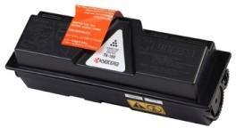 Лазерный картридж Kyocera TK-160 черный для FS-1120D 2500стр лазерный принтер kyocera fs 9530dn