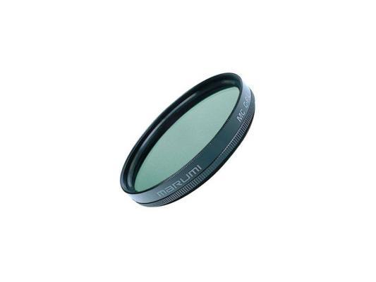 Светофильтр Marumi MC-Circular PL 72mm круговой поляризационный