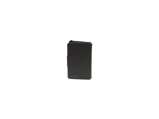 Чехол-книжка original для Samsung Galaxy Tab 2 P6200/P3100 EFC-1E2NBECSTD черный