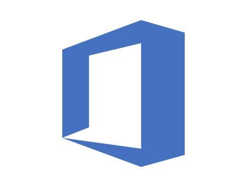 Установка Microsoft Office на ваш компьютер \\ ноутбук \\ моноблок \\ планшет \\ телефон office depot office depot od3032 творческий ноутбук серии ноутбук ноутбук 32k черного цвета внутри страниц обложки 4 четыре набора цветов