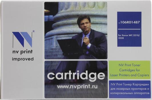 картридж-nv-print-106r01487-для-xerox-work-center-32103220