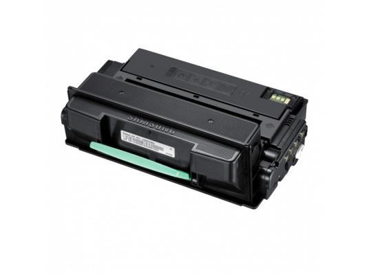 Картридж Samsung MLT-D305L для ML-3750ND 10x pickup roller for xerox 3115 3116 3119 3121 for samsung ml 1500 1510 1520 1710 1710p 1740 1750