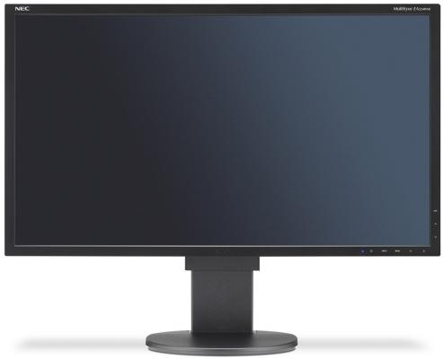 """Монитор 21.5"""" NEC EA224WMi"""