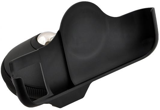Автомобильный держатель HTC CAR D150 для НТС Desire V, Desire X с автозарядкой micro-USB