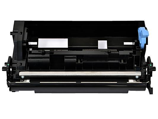 Ремкоплект Kyocera MK-1140 для FS-1035MFP FS-1135MFP 100000стр. принтер kyocera fs 9530dn 1102g13nl0