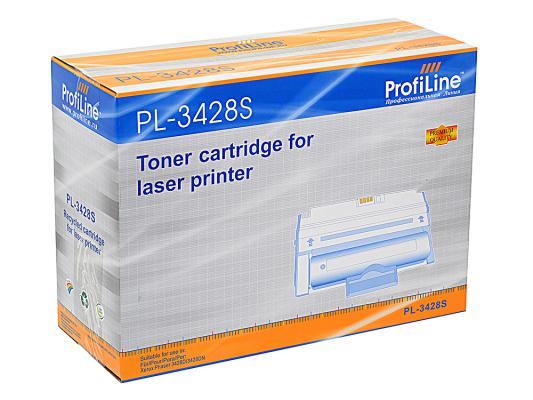 �������� Profiline 106R01245 ��� Xerox Phaser 3428 4000���