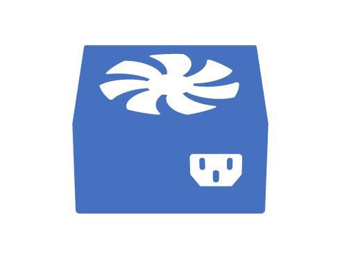 Замена/установка Блока питания в системном блоке источник питания для базового блока grohe f digital deluxe 42429000
