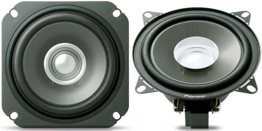 Автоакустика Pioneer TS-1001I широкополосная 10см 20Вт-110Вт pioneer ts w304r black