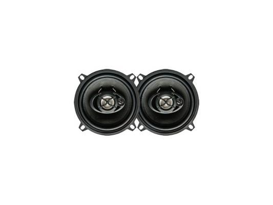 Автоакустика Supra SBD-1353 коаксиальная 3-полосная 13см 45Вт-150Вт