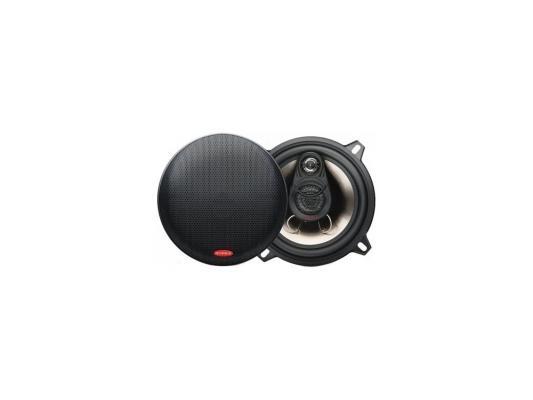 Автоакустика Supra SJ-535 коаксиальная 3-полосная 13см 40Вт-150Вт колонки logitech multimedia speakers z333