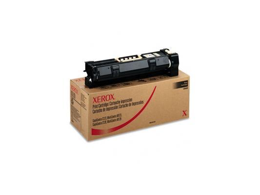 Картридж Xerox 006R01182 для WCP 123 128 насос wester wcp 25 40g 130mm