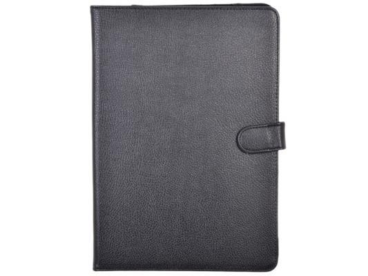 Чехол IT BAGGAGE Универсальный для планшета 10 искусственная кожа черный ITUNI102-1 чехол it baggage универсальный для планшета 7 искусственная кожа черный ituni73 1
