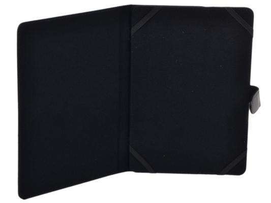 """Чехол IT BAGGAGE Универсальный для планшета 10"""" искусственная кожа черный ITUNI102-1"""