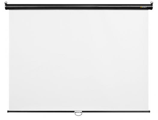 Экран переносной на штативе Digis Kontur-C 180 х 180 см DCKC-1102