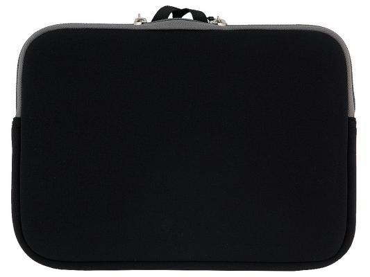 """Чехол для ноутбука 10"""" Sumdex NUN-820JB неопрен черный"""