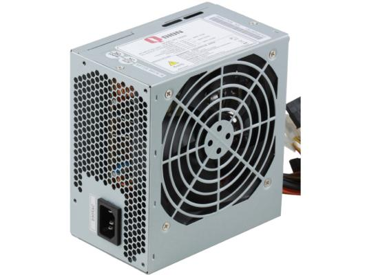 БП ATX 450 Вт FSP Q-Dion QD-450 (9PA400A401) бп atx 550 вт fsp q dion qd 550 80 plus