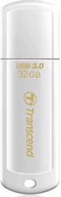 Флешка USB 32Gb Transcend Jetflash 730 USB3.0 TS32GJF730