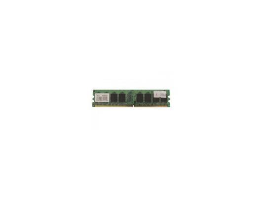 Оперативная память DIMM DDR2 NCP 1Gb (pc-6400) 800MHz