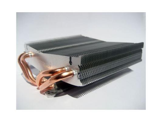 Кулер для видеокарты Ice Hammer IH-700B