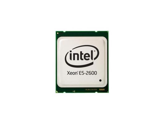 Процессор Intel Xeon E5-2680 OEM <2.70GHz, 20Mb, LGA2011> цена