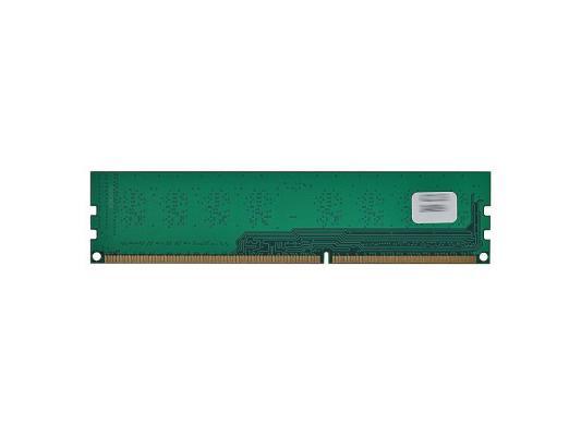 "Ноутбук HP ProBook 450 G5 15.6"" 1920x1080 Intel Core i7-8550U 256 Gb 8Gb Intel UHD Graphics 620 серебристый Windows 10 Professional 2RS18EA"
