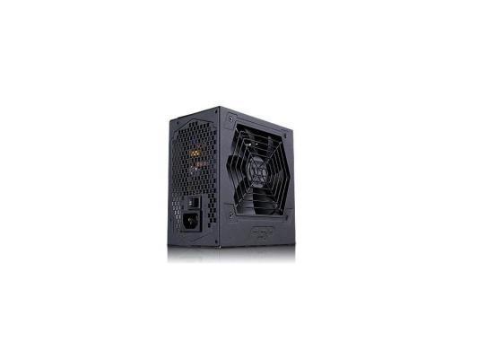 БП ATX 550 Вт FSP 550 Вт Hexa 80+