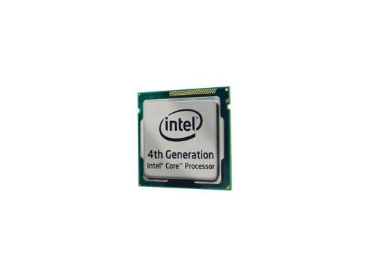 Процессор Intel Core i3-4330 <Socket 1150> (3.5GHz,4Mb) Oem