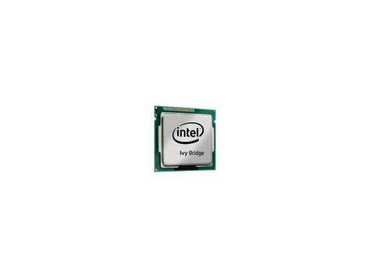 Купить Процессор Intel Core i5-3340 <Socket 1155> (3.1GHz,6Mb) Oem