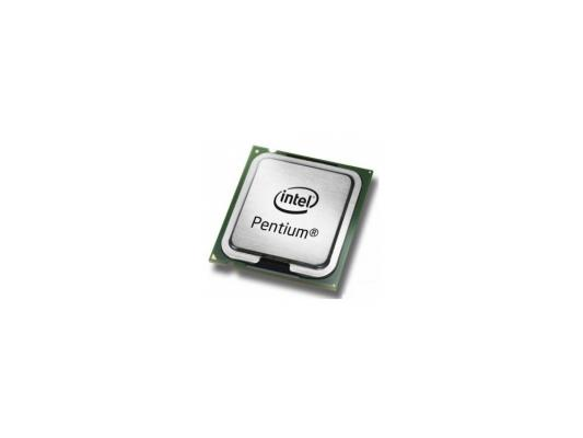 Процессор Intel Pentium G3220 <Socket 1150> (3.0GHz,3Mb) Oem