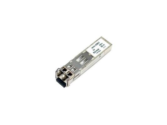 Многомодовый модуль TRENDnet TEG-MGBSX trendnet teg s2400i