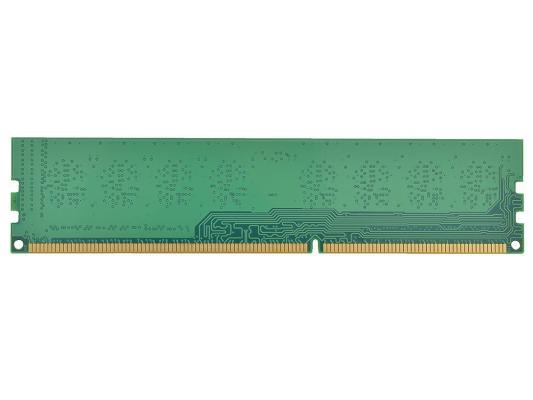 Оперативная память DIMM DDR3 Hynix 2Gb (PC-12800) 1600MHz