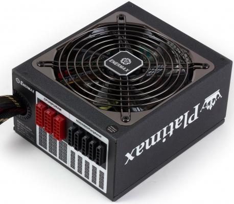 БП ATX 850 Вт EnerMax Platimax EPM850EWT