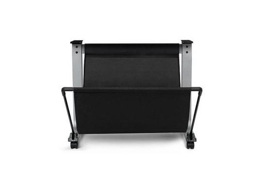 Аксессуар Designjet T120 24in Stand B3Q35A для T120 hot sales 80 printhead for hp80 print head hp for designjet 1000 1000plus 1050 1055 printer