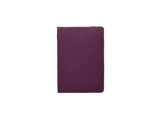 Чехол Continent UTH-101 VT для планшета 10 фиолетовый