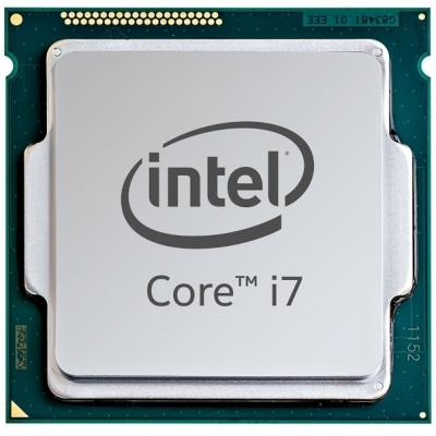 Процессор Intel Core i7-4820K (3.7GHz,10Mb) Oem